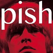 Mini Album Thingy Wingy by The Brian Jonestown Massacre