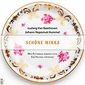Play & Download Schöne Minka by Mika Putterman | Napster