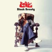 Black Beauty by Love