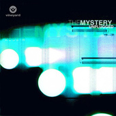 The Mystery Unplugged by Various Artists