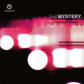 The Mystery by Various Artists