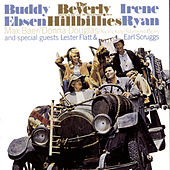 Play & Download The Beverly Hillbillies by Buddy Ebsen | Napster