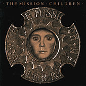 Children by The Mission U.K.