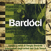 Bardóci by Various Artists