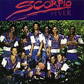 Play & Download Scorpio Fever by Scorpio | Napster