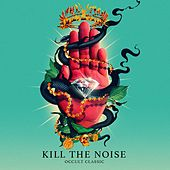 Dolphin On Wheels von Kill The Noise