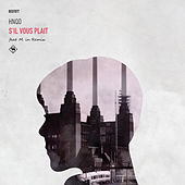 Play & Download Si'l vous plait by Hnqo | Napster