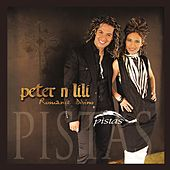 Play & Download Romance Divino (Versión Karaoke) by Peter N Lili | Napster