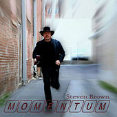 Momentum by Steven Brown