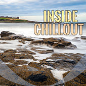 Play & Download Inside Chillout by Various Artists | Napster