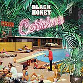 Corrine by Black Honey