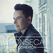 Play & Download Conexión by Fonseca | Napster