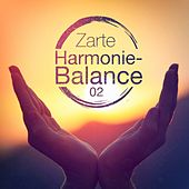 Play & Download Zarte Harmonie-Balance, Vol. 2 by Various Artists | Napster