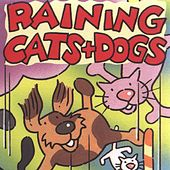 Play & Download Raining Cats and Dogs by Kidzone | Napster