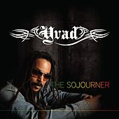 Play & Download The Sojourner by Yvad | Napster