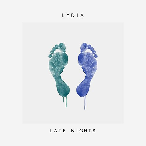 Play & Download Late Nights by Lydia | Napster