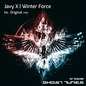 Play & Download Winter Force by Javy X | Napster