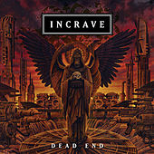 Play & Download Dead end by Incrave | Napster