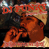 Play & Download Smoking Whyle We Drive by Various Artists | Napster
