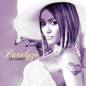 Play & Download Paralyze by Tila Tequila | Napster