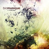 Play & Download The 10,000 Steps by Biomusique | Napster