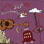 Play & Download Nebulous Nearnesses by The Incredible String Band | Napster