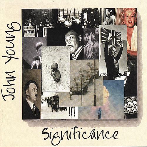 Play & Download Significance by John Young | Napster