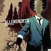 Play & Download Broken Leaves by Allensworth | Napster