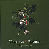 Play & Download Comfort and Joy by Tingstad & Rumbel | Napster