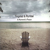 Play & Download A Moments Peace by Tingstad & Rumbel | Napster