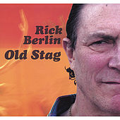 Play & Download Old Stag by Rick Berlin | Napster