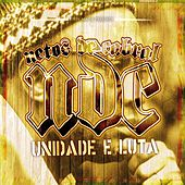 Unidade e Luta by Various Artists