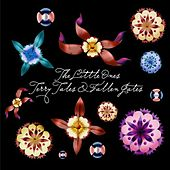 Terry Tales & Fallen Gates EP by The Little Ones