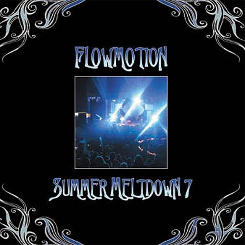 Play & Download Summer Meltdown 7 by Flowmotion | Napster