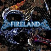 Fireland by Fireland