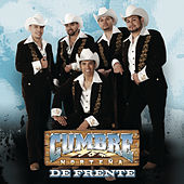 Play & Download De Frente by Cumbre Norteña | Napster