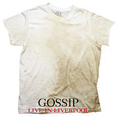 Live In Liverpool by Gossip