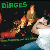 DEMO-Dirges - Greatest Hits by The Dirges