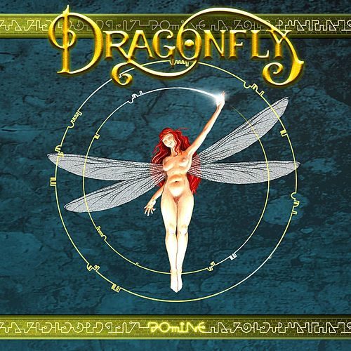 Play & Download Domine by Dragonfly | Napster