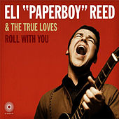 Play & Download Roll With You by Various Artists | Napster