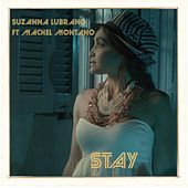 Play & Download Stay by Suzanna Lubrano | Napster