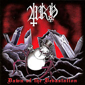 Play & Download Dawn Of The Devastation by URN (u.s.) | Napster