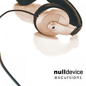 Play & Download Excursions by Null Device | Napster