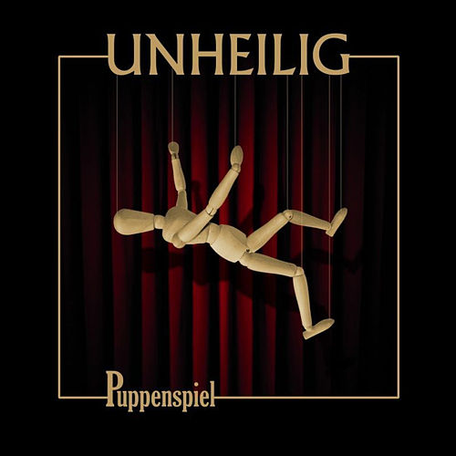 Play & Download Puppenspiel by Unheilig   Napster