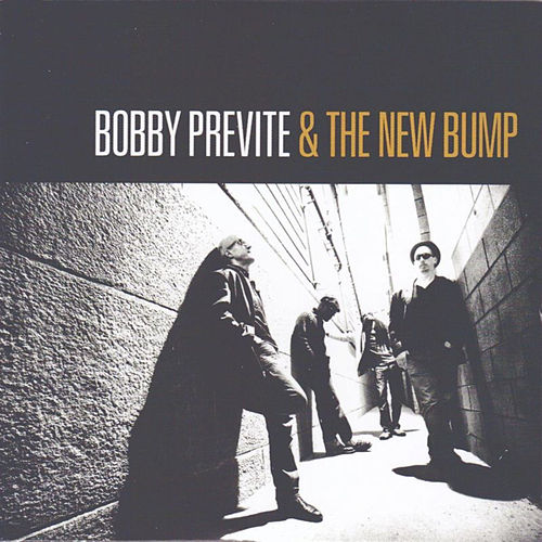 Play & Download Set The Alarm For Monday by Bobby Previte | Napster