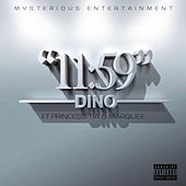 Play & Download 1159 by Dino | Napster
