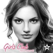 Girls Club, Vol. 22 - The Very Best Of von Various Artists