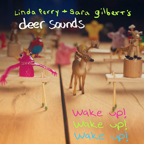 Play & Download Wake up, Wake up, Wake Up by Linda Perry | Napster
