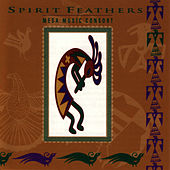 Play & Download Spirit Feathers by Mesa Music Consort | Napster