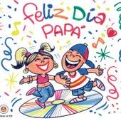 Tarjeta de Felicitación Día de los Padres by Various Artists